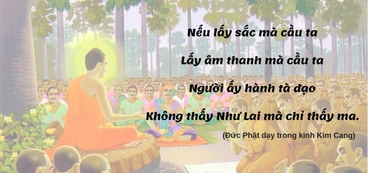 Loi Phat day - thien tong 06