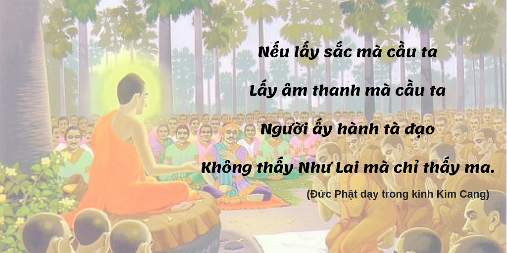 Loi Phat day - thien tong 06