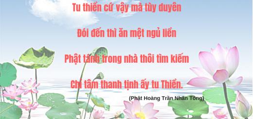 Phat-day-tu-Thien